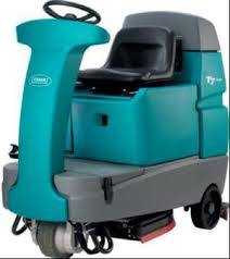 Industrial Cleaning Systems in  Naraina - I