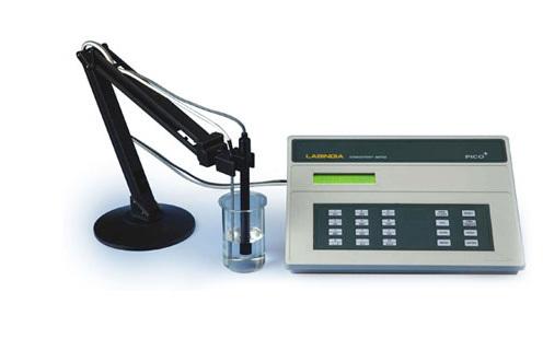 Pico Conductivity Meter