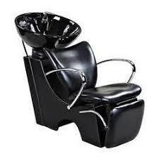Luxury Saloon Chair in  Paschim Vihar