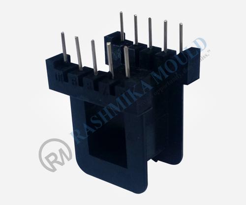 Pin Type Transformer Bobbin