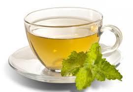 Green Tea in  Mayur Vihar - I