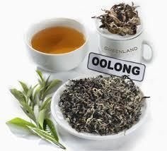 Oolong Tea in  Mayur Vihar - I