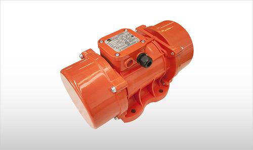 Vibrator Motors 1440rpm in  Peenya Third Phase