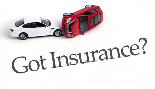 Car Insurance Agents