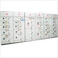 PCC Control Panel in  Ram Krishna Nagar