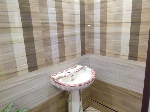 Bathroom tiles in bidhan nagar road sss tiles square for Bathroom designs kolkata