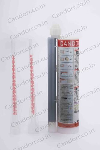 CANDORR 2150SR Polyester Based Resin in  New Area