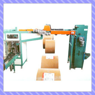 Agriculture Seed Processing Machines in   APIIC INDUSTRIAL PARK