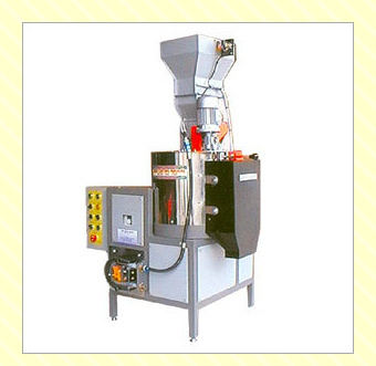 Automatic Seed Processing Machines in   APIIC INDUSTRIAL PARK