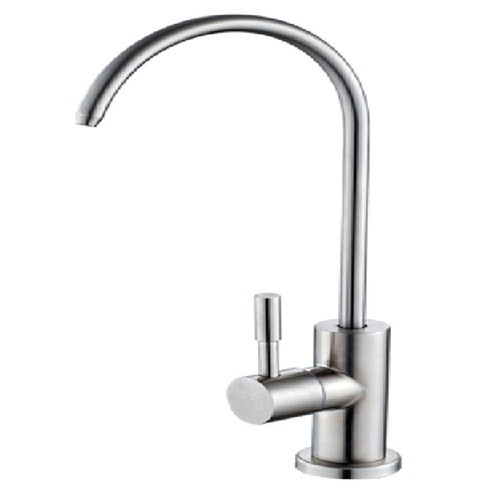 stainless steel water filter faucet. 304 Stainless Steel Water Filter Faucet in Chancheng Foshan  fruitesborras com 100 Images