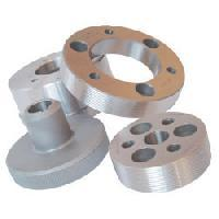 Packaging Machine Sealing Rollers in  New Area
