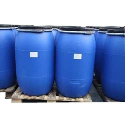 Detergent Polymer Chemical in  Narol