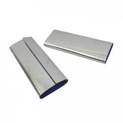 Metal Packing Clip