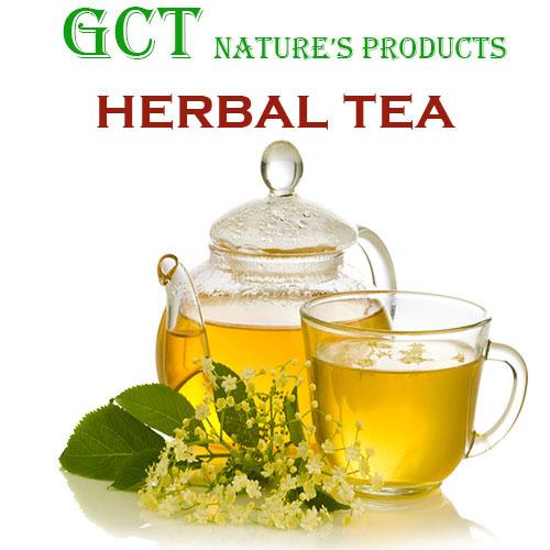 Herbal Tea in  Ganapathy (Pin Code-641006)