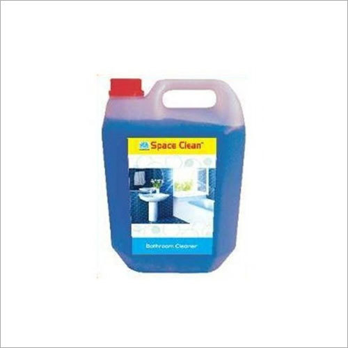 Bathroom Cleaner Liquid in  Belapur-Cbd-Belapur