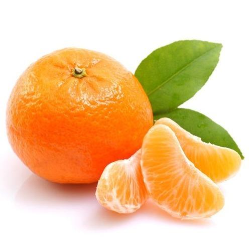 Fresh Orange in  Dadar (W)