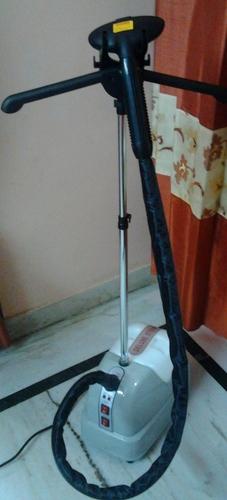 Garment Steamer in  Udyog Vihar, Phase-I