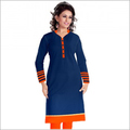 Ladies Kurti  in   Garhi Cantt.