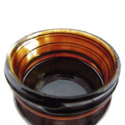 Ankleshwar Industrial Molasses