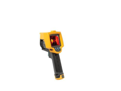 Thermography Services in  Rajendra Park (Bajghera/Daultabad)