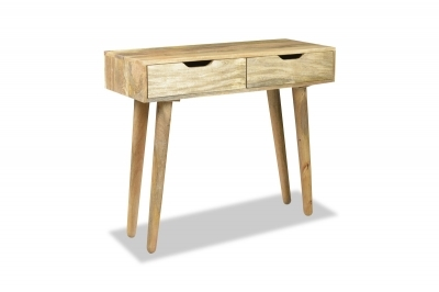 Wooden Console Tables in  Basni Phase-Ii