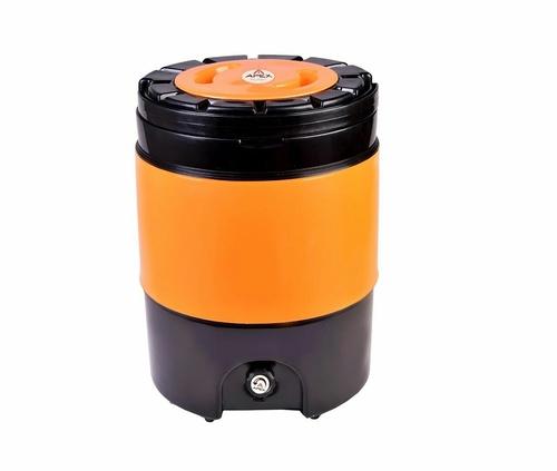 Apex Insulated Cool Jar
