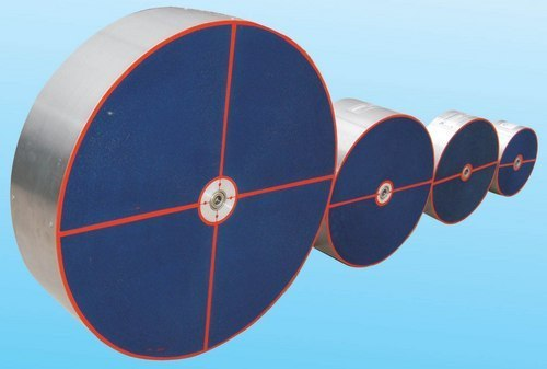 Desiccant Rotors in  Lower Parel