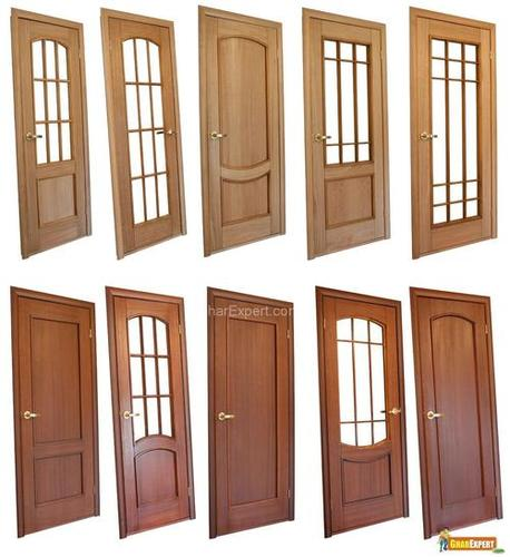 Fibre Doors in Nerul & Fibre Doors in Nerul Navi Mumbai - Manufacturer and Distributor pezcame.com