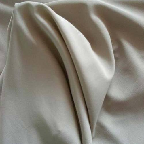 Mercerized Cotton Fabric in  M.G. Road