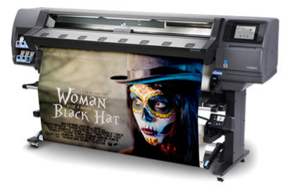 Inkjet Vinyl Printing Services in  Bowenpally