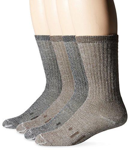 Merino Socks in   Near Uma Oil Mill