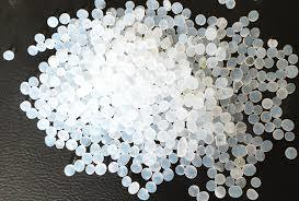 Quality Tested Silica Gel Pouches in  22-Sector