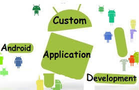 Applications AMC Services in  Vaishali