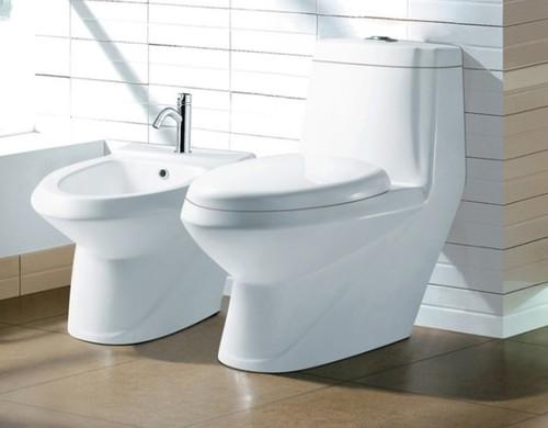 Ceramic Toilet Seat in   at:- Abhepar
