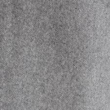 Cotton Grey Cloth in  Rakiapalayam