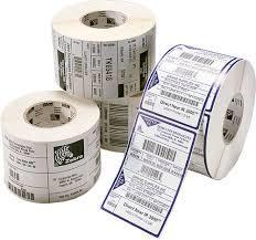 Paper Labels in  Kodambakkam