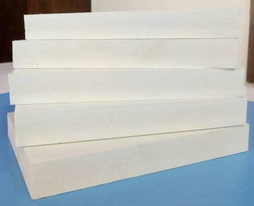 PVC Foam Boards in   At jivapar