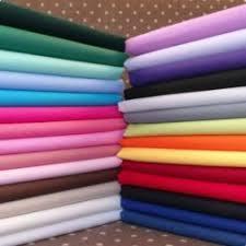 Printed Cotton Fabrics in  Ors Vezer Utca 3. 2370 Dabas