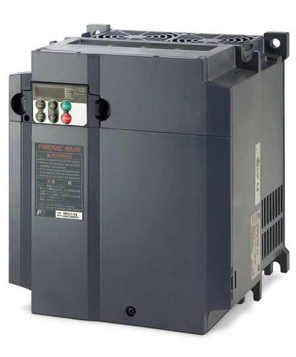 Lift Inverters in   Old Panvel