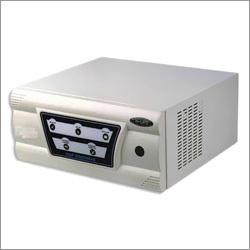 Domestic Inverters in   Old Panvel