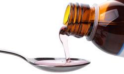 Antibiotic Liquid Syrup in  S.G.Road