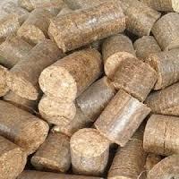 Biomass Briquettes in   Tehsil Brara.Near NV Distilleries