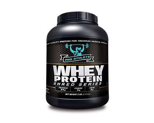 Royal Chocolate Protein Supplements in  Manpada-Thane (W)