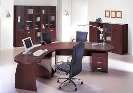 Office Work Tables in  New Area