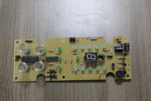 MCU For Fan Control Boards in   Liwan District