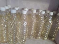 Mineral Turpentine Oil (MTO) in  5-Sector - Rohini