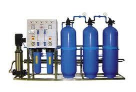 Commercial Reverse Osmosis Systems in  Perambur