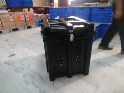 FRP Boxes in  Kavi Nagar