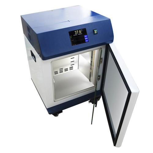 Blood And Infusion Warmer (BFW-1050B) in   Nanshan Dist.