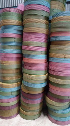Plastic Niwar in   Shad No.2